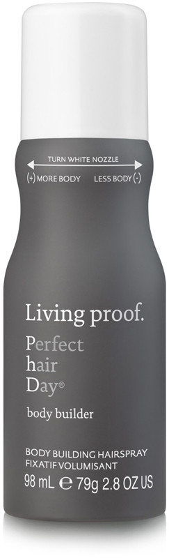 Travel Size Perfect Hair Day (Ph D) Body Builder by Living Proof