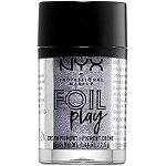 NYX Professional Makeup Foil Play Cream Pigment