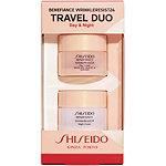Shiseido Benefiance WrinkleResist24 Travel Duo Day & Night