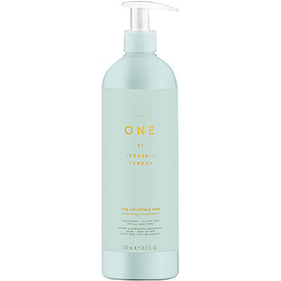 The Uplifting One Volume Conditioner