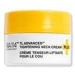 StriVectin FREE TL Advanced Tightening Neck Plus Cream w/any StriVectin purchase