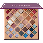 Endless Eyes Eyeshadow Palette