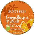 Burt's Bees 100% Natural Lip Butter
