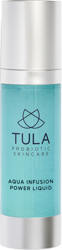 Online Only Aqua Infusion Power Liquid by Tula