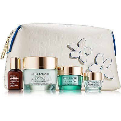 Online Only Protect + Refresh For Healthy, Youthful-Looking Skin