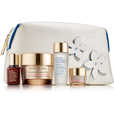 Online Only Firm + Glow For Youthful-Looking Skin