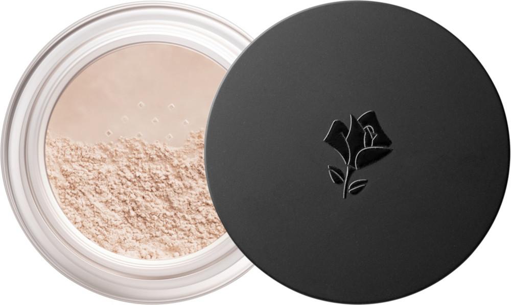 Long Time No Shine Loose Setting Powder by Lancôme