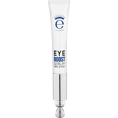 Online Only Eye Boost Serum