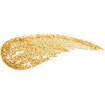 Too Faced Tutti Frutti - Twinkle Twinkle Liquid Glitter Eyeshadow Lemon Zest (true gold w/ 24k gold glitter)