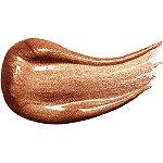 Too Faced Tutti Frutti - Juicy Fruits Comfort Lip Glaze Yummy Rummy (guilded bronze)