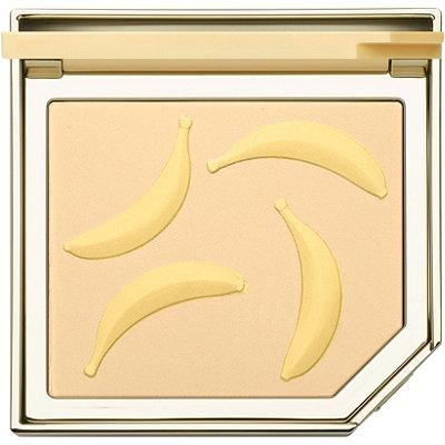Tutti Frutti - It's Bananas Brightening Setting Powder