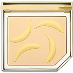 Too Faced Tutti Frutti - It's Bananas Brightening Setting Powder