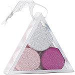 Sparkle & Shine Lip Balm Kit