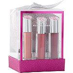 P.S. I Love Lipstick Kit