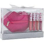 More Lip Gloss Please Kit
