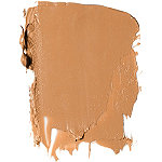 Flesh Firm Flesh Thickstick Foundation Muffin (light mid-tone, neutral undertones)