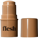 Firm Flesh Thickstick Foundation