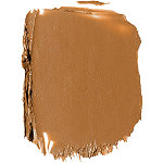 Flesh Firm Flesh Thickstick Foundation Dulce de Leche (caramel, golden undertones)