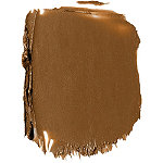 Flesh Firm Flesh Thickstick Foundation Café (rich tan, golden undertones)
