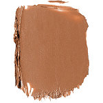 Flesh Firm Flesh Thickstick Foundation Biscuit (beige, pink undertones)