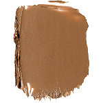 Flesh Firm Flesh Thickstick Foundation Toffee (medium tan, golden undertones)