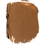 Flesh Firm Flesh Thickstick Foundation Praline (medium tan, pink undertones)