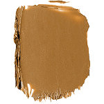 Flesh Firm Flesh Thickstick Foundation Cookie (yellow ochre, golden undertones)