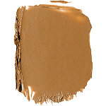 Flesh Firm Flesh Thickstick Foundation Cappuccino (raw sienna, red-orange undertones)