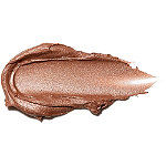 Flesh Touch Flesh Highlighting Balm Twitch (copper)