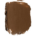 Flesh Firm Flesh Thickstick Foundation Nutmeg (rich tan, pink undertones)