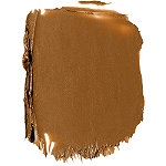 Flesh Firm Flesh Thickstick Foundation Cinnamon (terracotta, golden undertones)