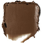 Flesh Firm Flesh Thickstick Foundation Smore (walnut, bluish undertones)