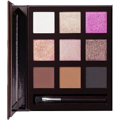 Fleshcolor Eyeshadow Palette