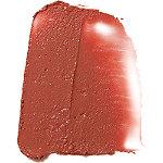 Flesh Fleshy Lips Lipstick Yum (soft terracotta)