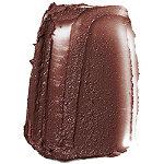 Flesh Fleshy Lips Lipstick Gorge (sheer warm brown)