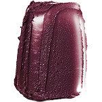 Flesh Fleshy Lips Lipstick Peck (full-bodied merlot)