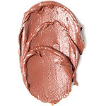 Flesh Strong Flesh Lipstick Prime (rosy beige)