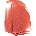 Flesh Fleshy Lips Lipstick Moist (pinkish coral)