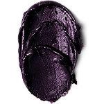 Flesh Strong Flesh Lipstick Siren (deep plum)