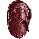 Flesh Strong Flesh Lipstick Queen (deep berry)