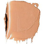 Flesh Firm Flesh Thickstick Foundation Birthday Cake (light, pink undertones)