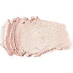 Sleek MakeUP Strobe Dome Stick Pink