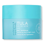 Tula Hydrating Day & Night Cream