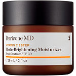 Vitamin C Ester Photo-Brightening Moisturizer Broad Spectrum SPF 30