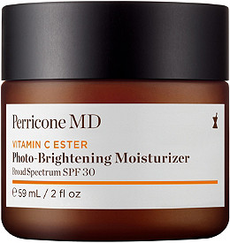 ... Moisturizer Broad Spectrum SPF 30. Use + and - keys to zoom in and out 3df24b3d25