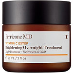 Perricone MD Online Only Vitamin C Ester Brightening Overnight Treatment