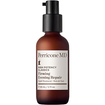 High Potency Classics Firming Evening Repair