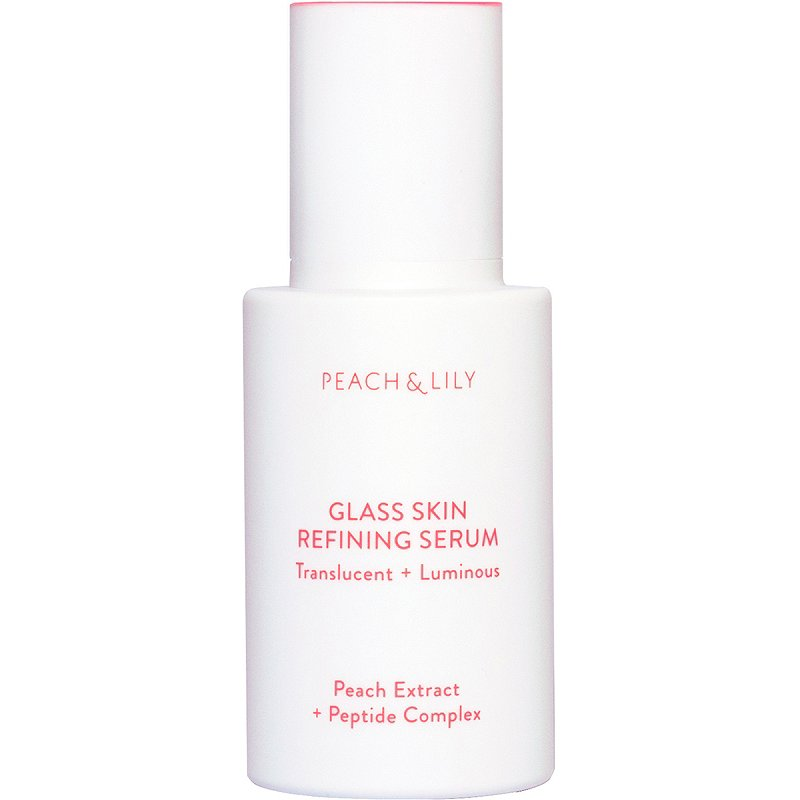 PEACH & LILY Glass Skin Refining Serum | Ulta Beauty