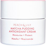 PEACH & LILY Matcha Pudding Antioxidant Cream