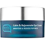 Online Only Calm & Rejuvenate Eye Cream